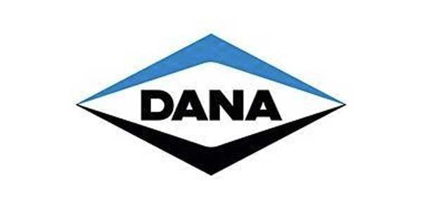 Dana Sweden
