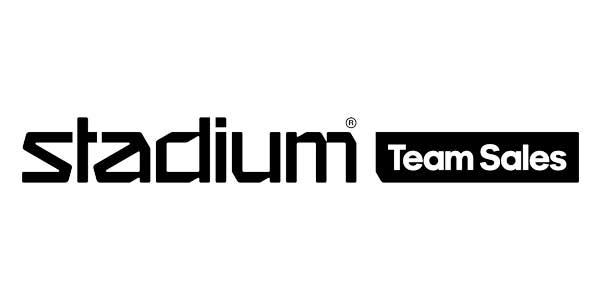 Stadium Team Sales